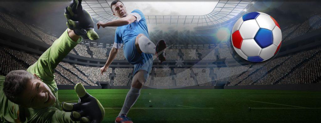 Beberapa Langkah Mudah Untuk Terjun Langsung Main Judi Taruhan Bola